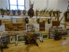 4-dani-lovstva_bjelovarsko-bilogorska