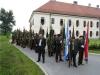5-dani-lovstva_bjelovarsko-bilogorska