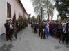 7-dani-lovstva_bjelovarsko-bilogorska