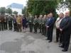 8-dani-lovstva_bjelovarsko-bilogorska