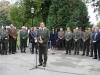 9-dani-lovstva_bjelovarsko-bilogorska