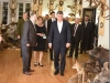 predsjednik hr-muzej 2020-2