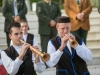 Sv. hubert Istra 2019-35