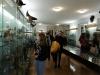 noc muzej 2020-7