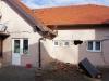 dragovoljac2021-1-potres-web
