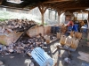 dragovoljac2021-4-potres-web